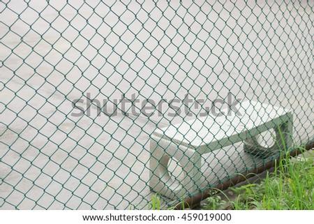 Free photos Net/steel net pattern of Tennis court | Avopix.com