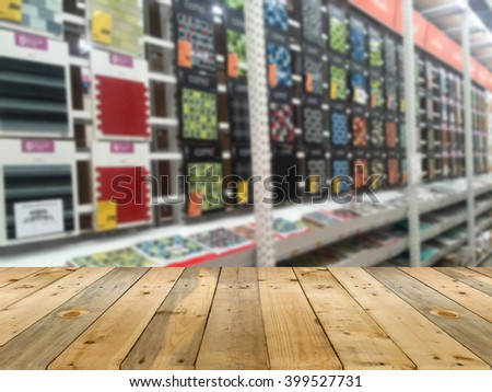 Free Photos Blur Background Tiles Zone Diy And Home Improvement