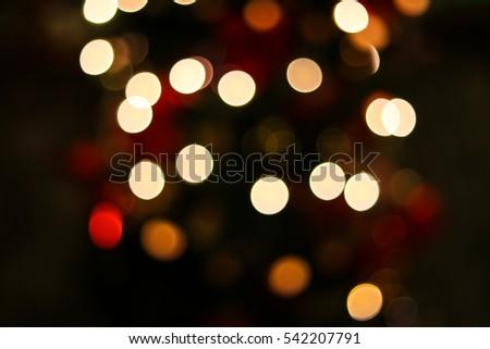 blur bokeh, bokeh light, bokeh background #542207791