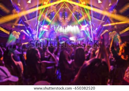 blur club party. #650382520