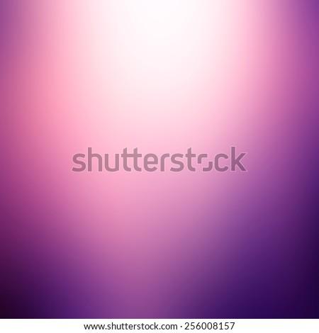blur dark purple background, gradient soft texture