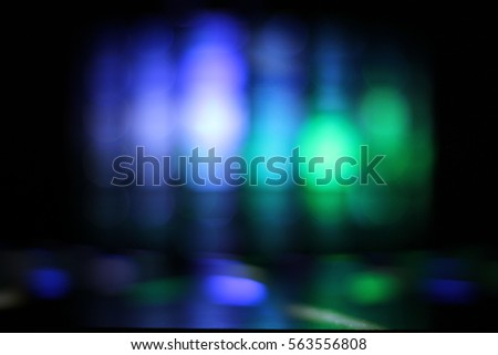 Blur glowing background. Glowing lights. Texture background #563556808