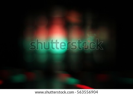 Blur glowing background. Glowing lights. Texture background #563556904