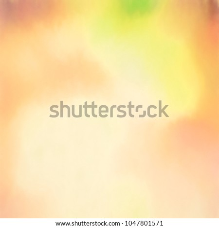 blur graphic modern background colorful abstract design texture digital #1047801571