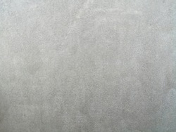 Blur old grey cement wall texture background image like vintage theme