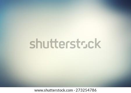 blur photo background Stock photo ©