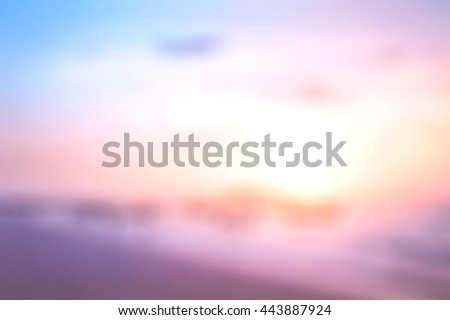 Blur Sea Frame Power Ocean Beach River Blue Filter Blank Earth Sun Idea Wave Clear Soft Lighting Bokeh Flare Sand Peace Relax Sunny Cloudy Heaven Glow Aqua Medicine Brown Dawn Travel Pink concept