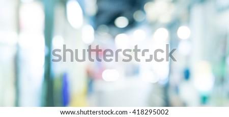 Blur store #418295002