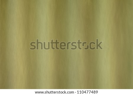 Blur stripes background