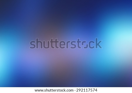 Blurred Abstract Background - Shutterstock ID 292117574