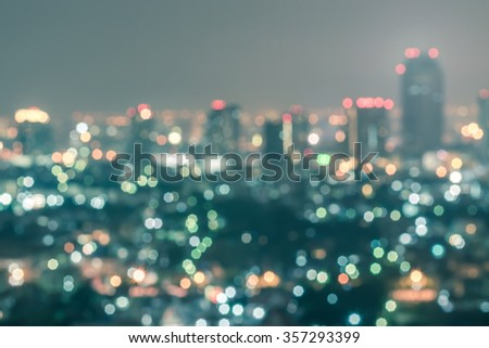 blurred abstract background...