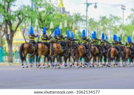 Royal Thai Navy uniform Images and Stock Photos - Avopix com
