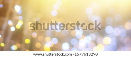 Blurred backdrop, blurred background, circle blur, bokeh blur from the light shining through as a backdrop and beautiful computer screen images. #1579613290