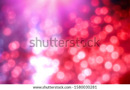 Blurred backdrop, blurred background, circle blur, bokeh blur from the light shining through as a backdrop and beautiful computer screen images. #1580030281