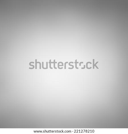 Blurred background #221278210