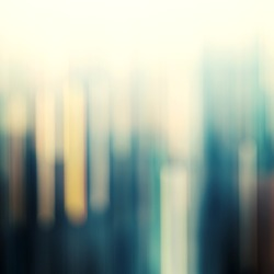 Blurred background.Abstract background with bokeh defocused lights.