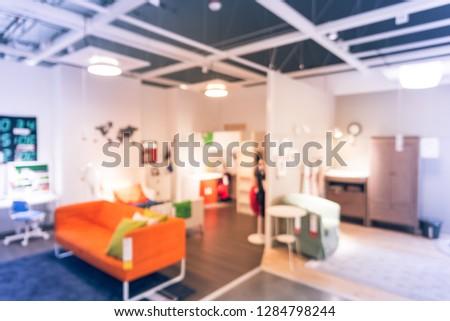 Free photos interior of a modern kindergarten. avopix.com