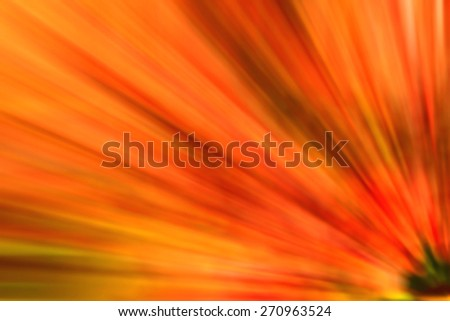 Blurred background image for the screen saver with the text. Element flower. Abstract color texture flower with bright elements of pink and green stripes and spots of color. Spring and summer colors.