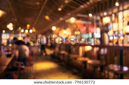 blurred background of...