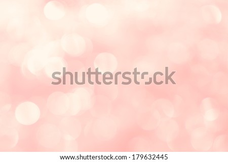 Blurred background.Pink spring background.