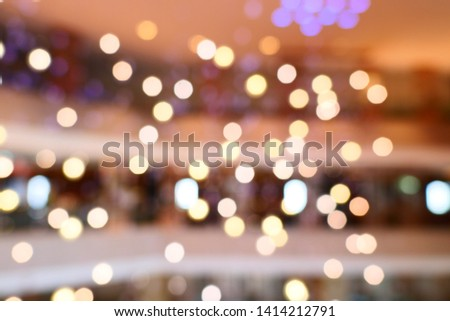blurred background with bokeh / blurred bokeh background texture #1414212791