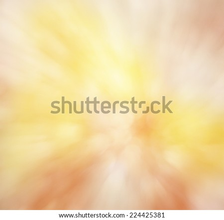 blurred background with movement pattern #224425381