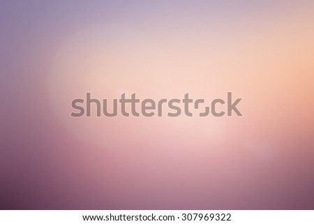 blurred backgrounds of sea with flare lights.blurred backgrounds concept.summer blurred backgrounds concept.pastel colors tone.