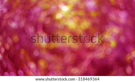 Blurred colored background. awesome abstract blur background. colorful background. blurred wallpaper