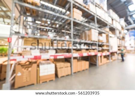 inventory bins - Falco ifreezer co