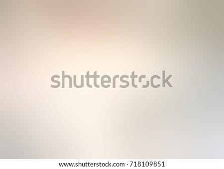 blurred grey beige background....