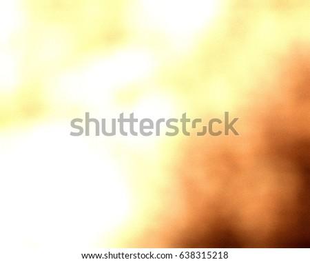 Blurred grunge background #638315218
