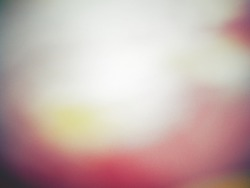 Blurred of colorful vintage background or texture