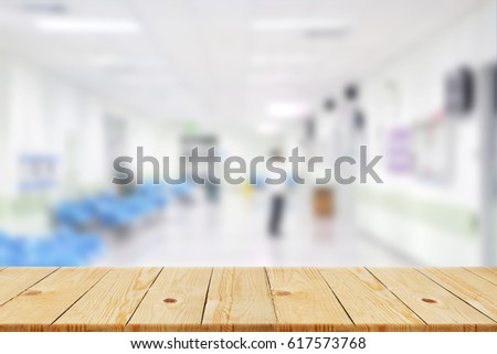 Office Backdrop Throughout Blurred Office Backdrop Wall With Old Vintage Grungy Beige Brown Wood Line Backgrounds Textures Tabletop Free Photos Blurred