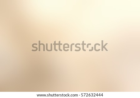 Blurred platinum empty abstract background. Golden pearl texture. Shining silky backdrop. Warm hue of the metal.