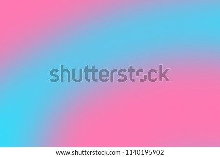 Free Photos Yellow Background Beautiful Backdrop Light Yellow Color