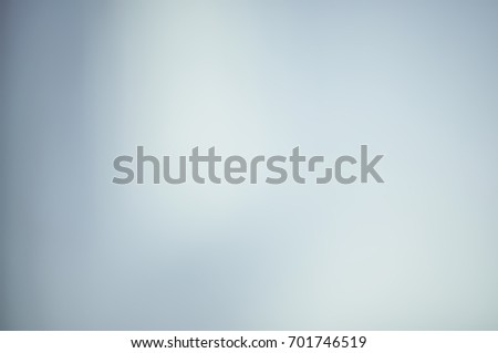 Blurred Soft White Snow Christmas Background Wallpaper Texture Banner