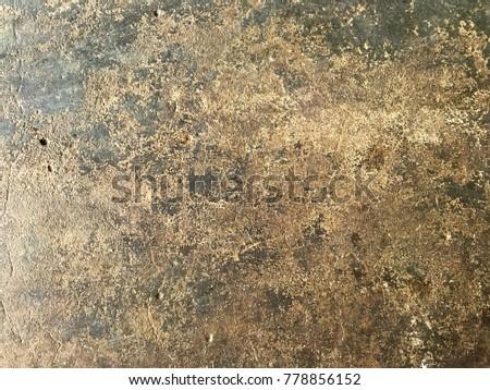 dirty concrete floor texture. Unique Concrete Blurry Dirty Concrete Floor Texture Background 778856152 And Dirty Concrete Floor Texture