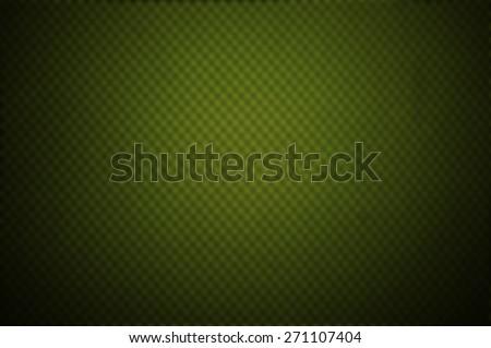 blurry green net background. (blurry background)