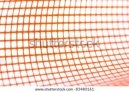 blurry net background for your design