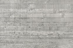 Board Formed Concrete Texture