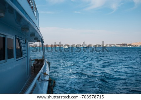 boat #703578715