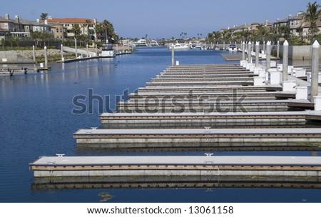 Boat Docks #13061158