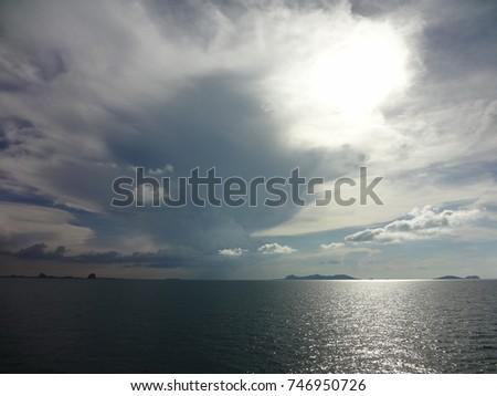 Boat trip #746950726
