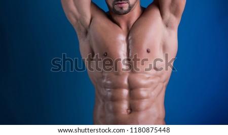 Amazing body boob butt