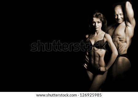 Tuba turkish actor nude fake