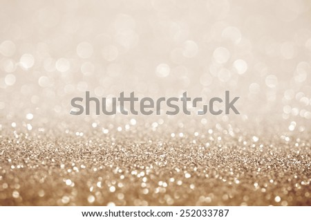 Bokeh abstract background wallpaper glitter diamond