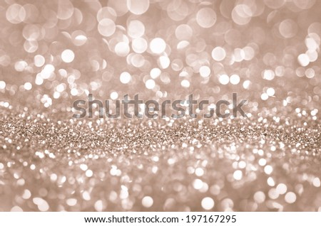 Bokeh abstract background wallpaper ruby diamond for wedding design
