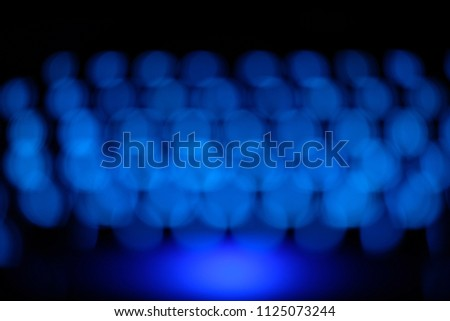 bokeh Colorful background  #1125073244