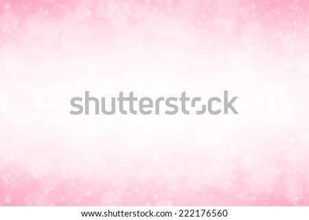 bokeh gradient background