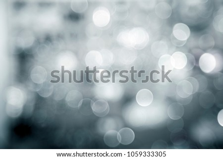 Bokeh illumination light background. can be used for display or enter text and montage anything your. #1059333305